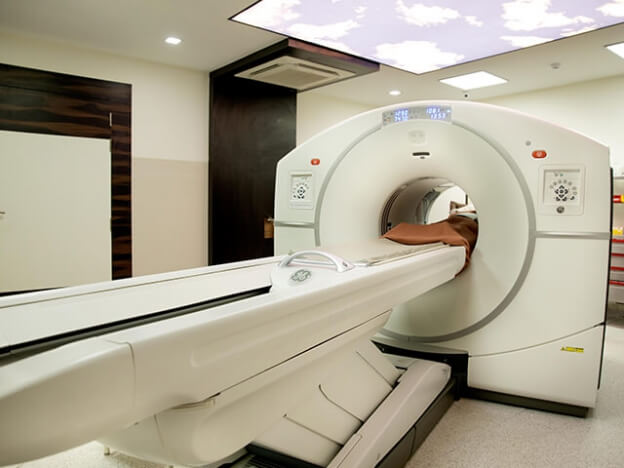 PET CT Scan Centre In Pune