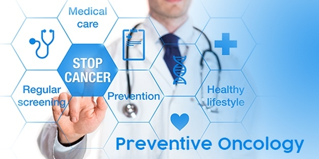 Onco Life Cancer Centre - Preventive Oncology