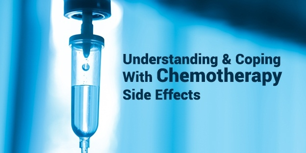 Understanding and Coping With Chemotherapy Side Effects