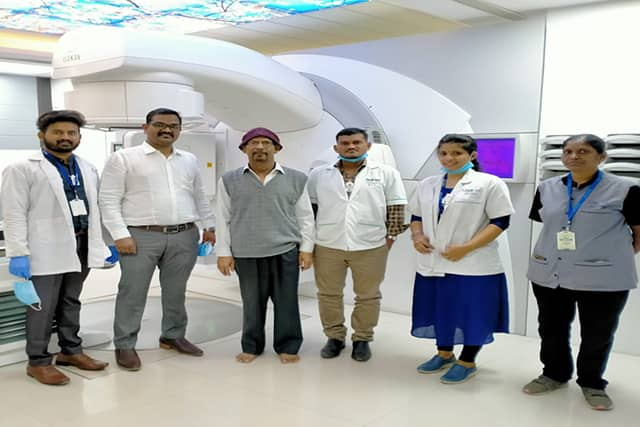 radiation-oncology-4